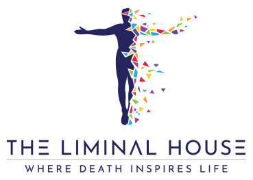 The Liminal House
