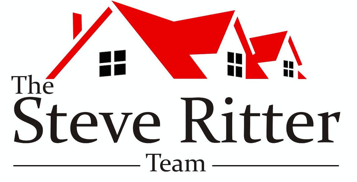 Property Search — The Steve Ritter Team
