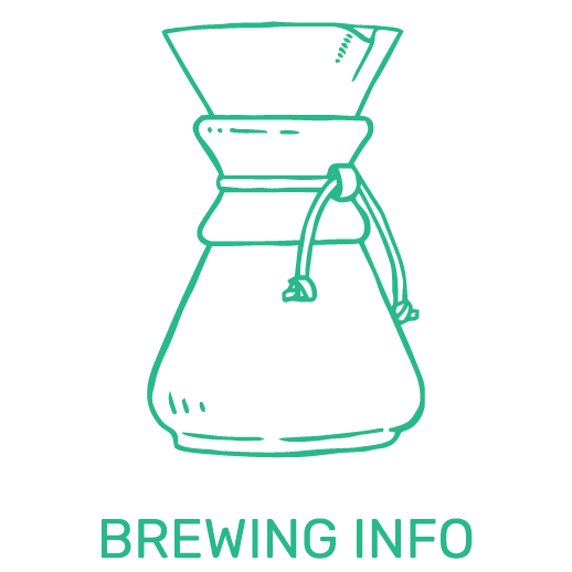BREWING INFO_GREEN.png