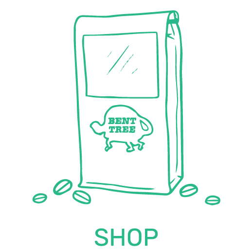 SHOP_GREEN.png