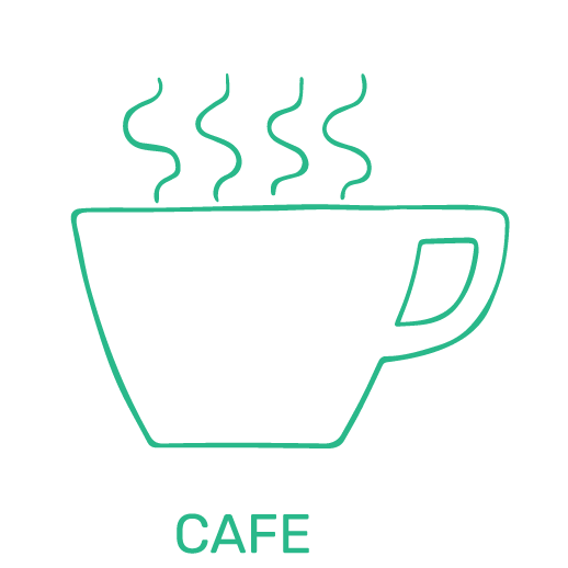 CAFE_GREEN.png