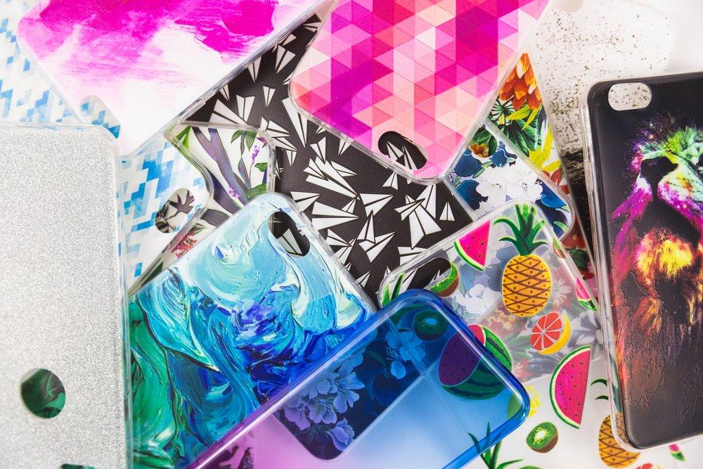 iphone-6-7-phone-cases_4460x4460.jpg