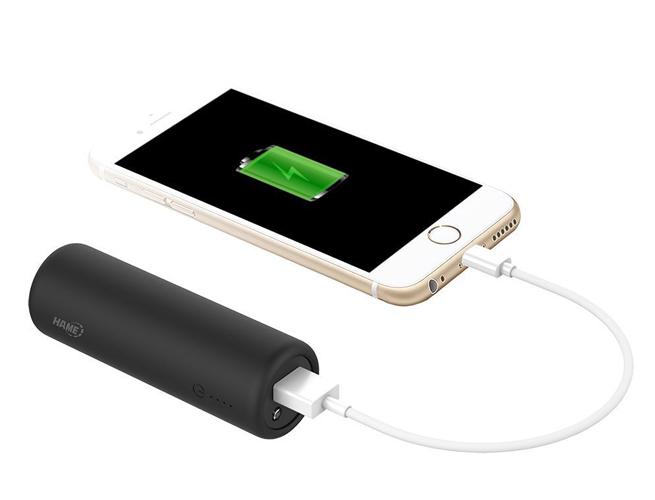 portable-chargers.jpg