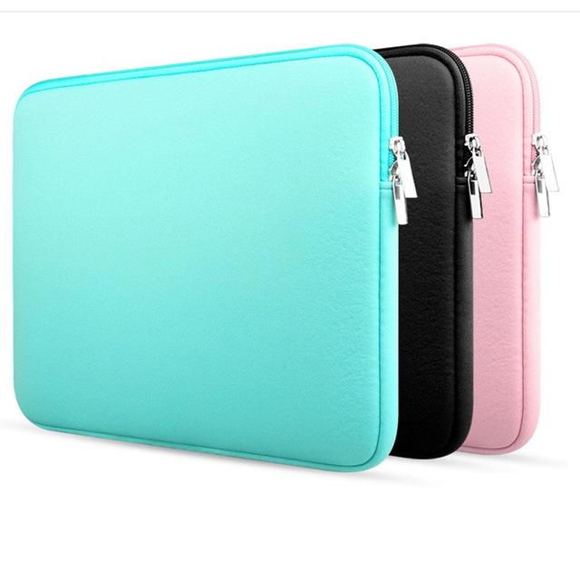 Thin-Laptop-Sleeve-Case-For-mac-Macbook-Air-Pro-Retina-11-12-13-14-15-4.jpg_640x640.jpg