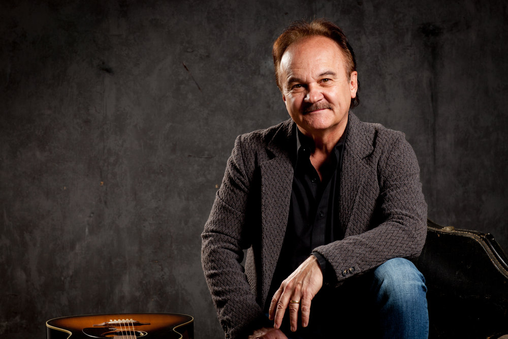 Jimmy Fortune Color.jpg