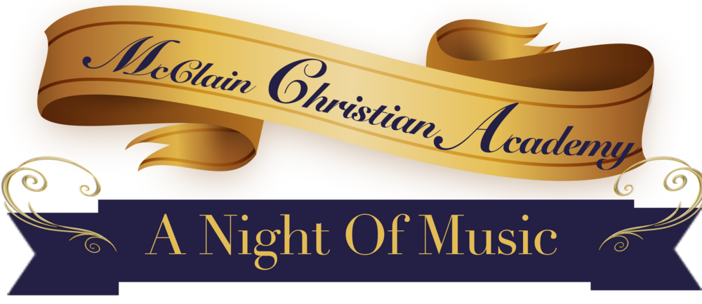 MCA Night of Music New Logo Idea.png
