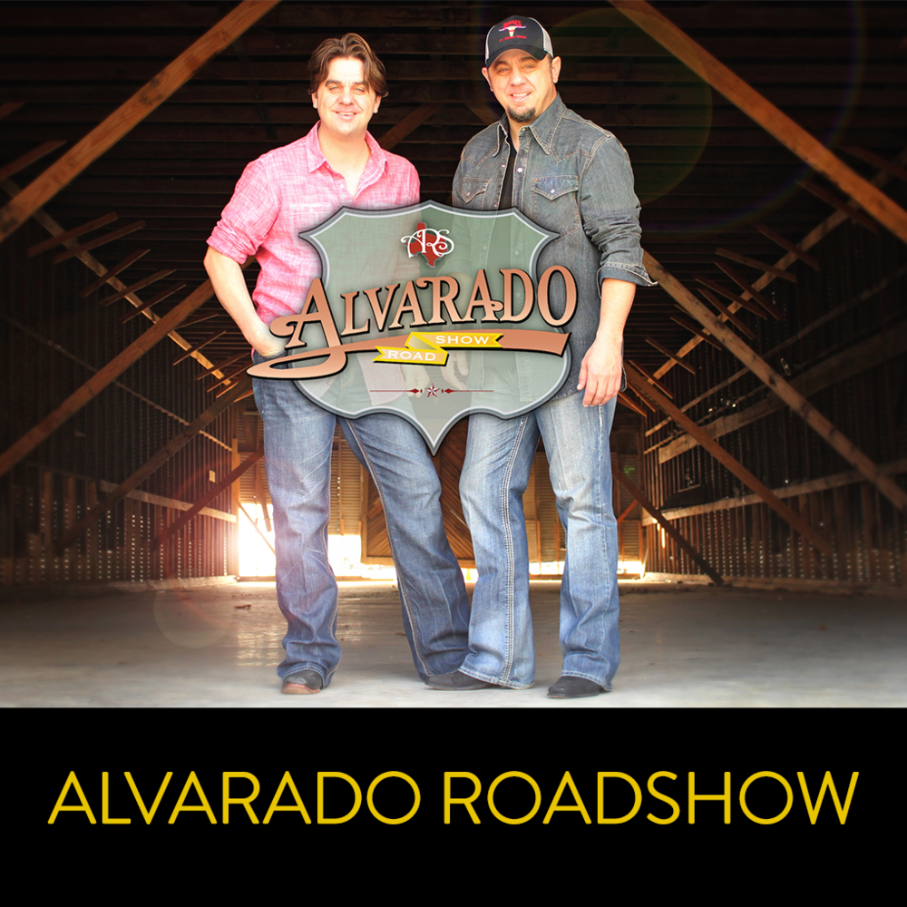 Alvarado Road Show with Caption.png
