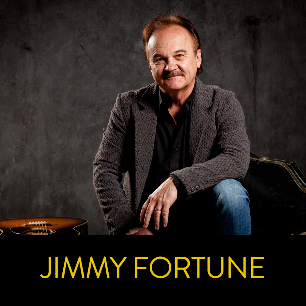 jimmy fortune with caption.png