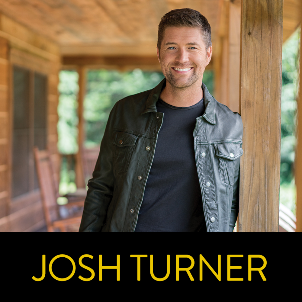 Josh Turner with Caption.png