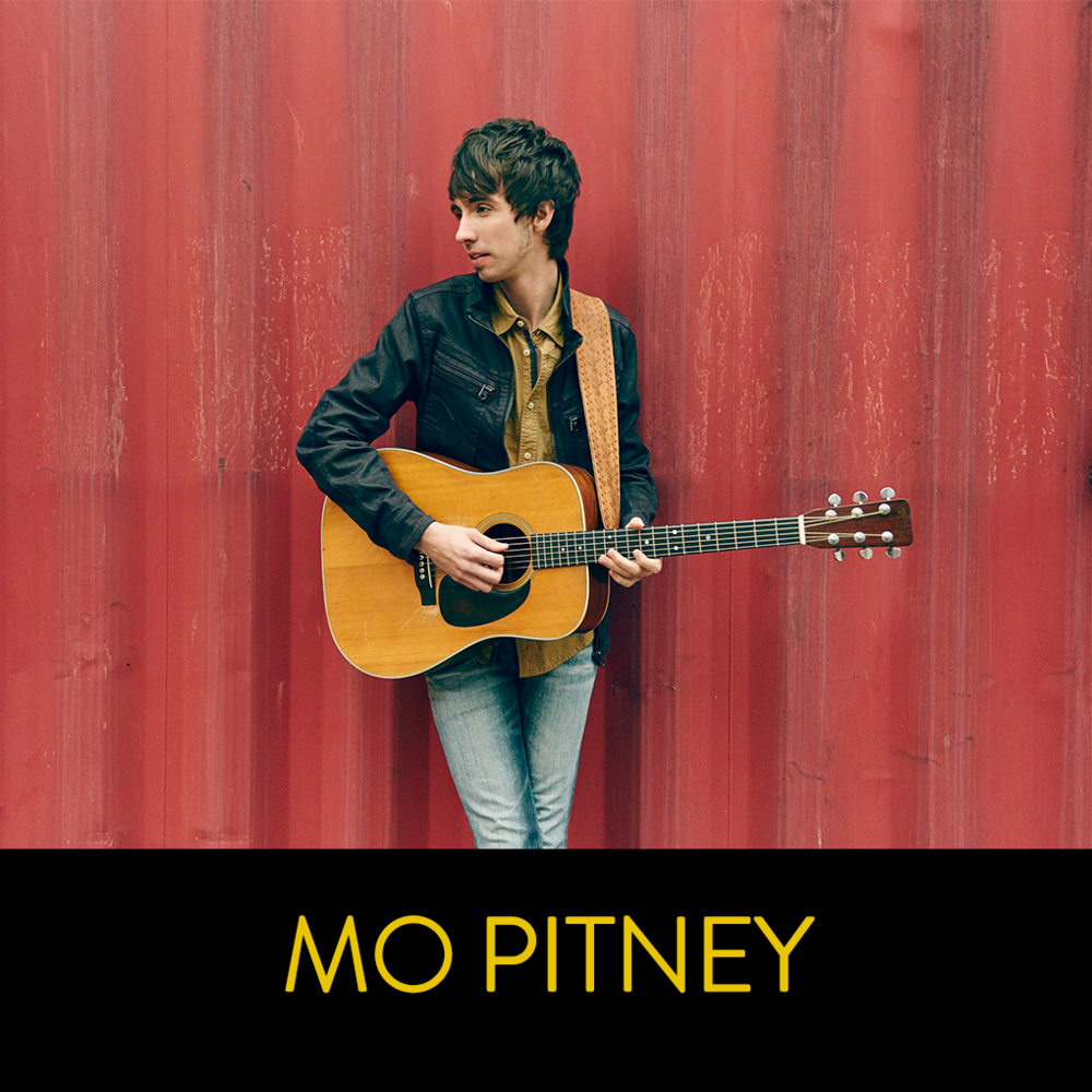 Mo Pitney with caption.png