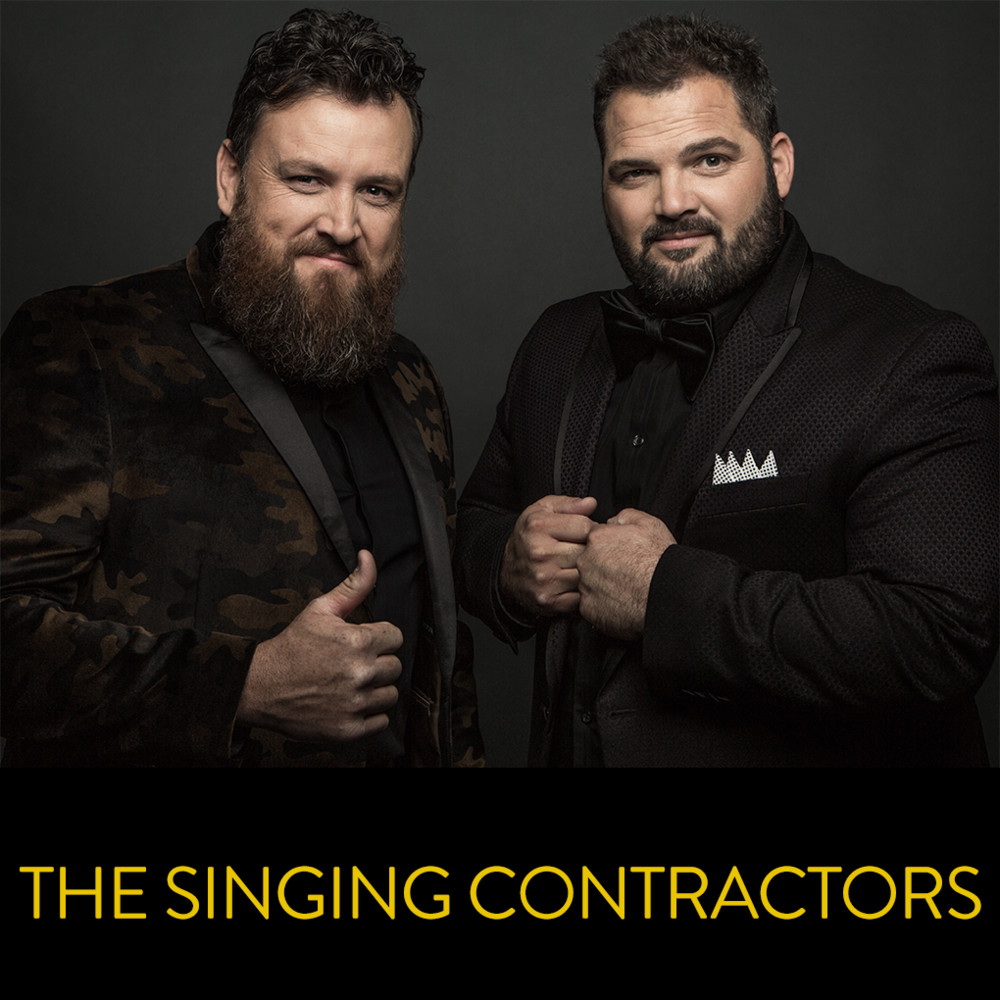 singing contractors wtih caption.png