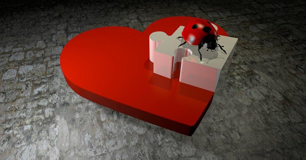 heart-1944881_1280.jpg