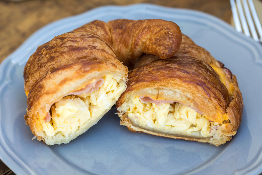 STUFFED CROISSANT NO TEXT.jpg