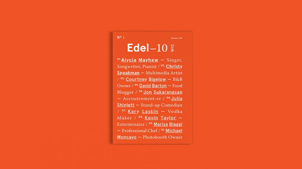 Edel_10Mock_2_Cover_1000.jpg