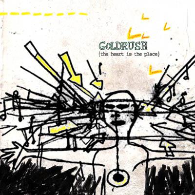 goldrush.jpg