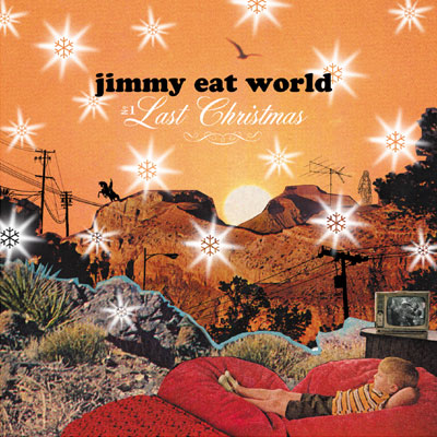 jimmy-eat-world.jpg