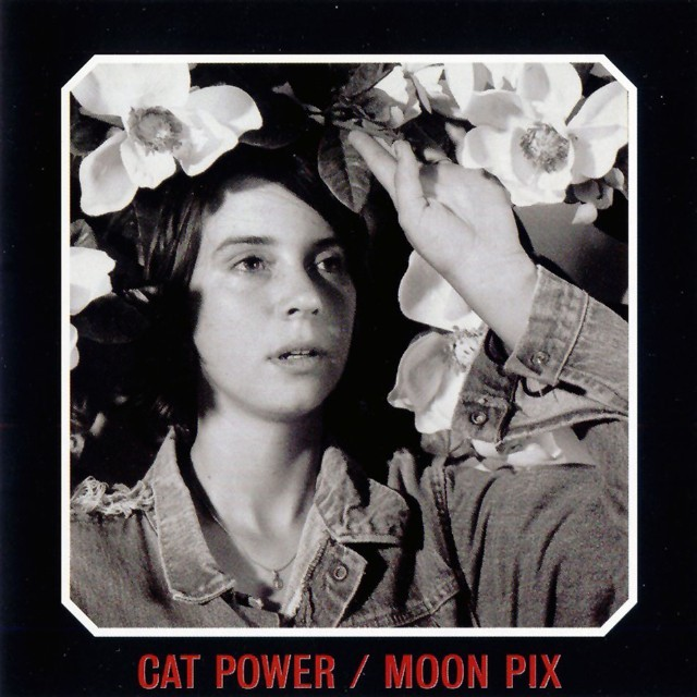 Cat-Power-Moon-Pix-1537382340-640x640.jpg