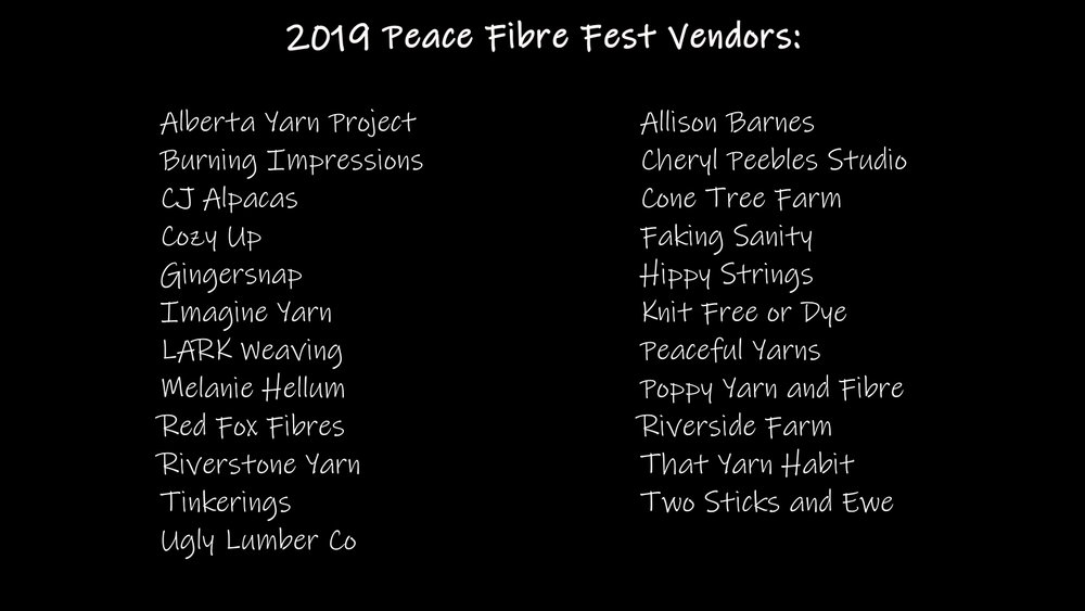 2019 Vendor List - Updated.jpg