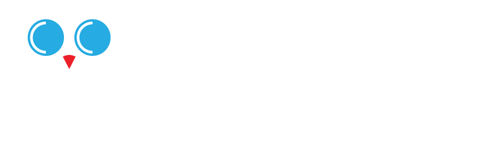 Accorde Company