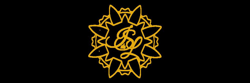 initials-symbol-yellow-transparent_web.png