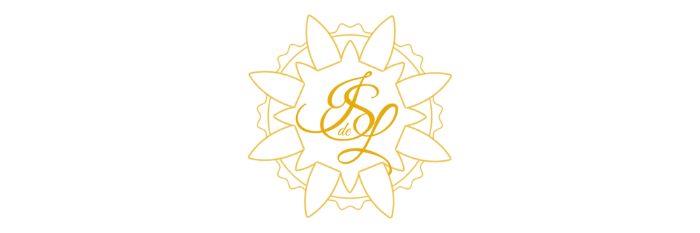initials-symbol-yellow-transparent_web.png