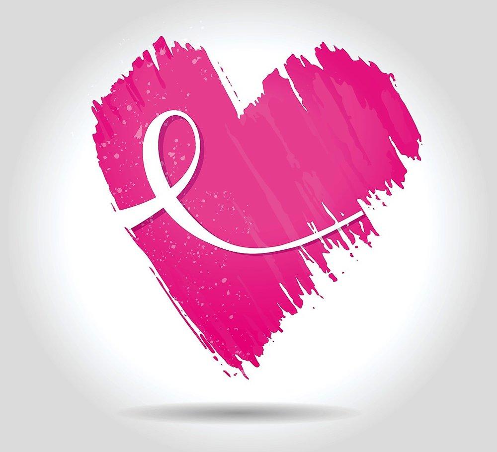 CancerAwareness.jpg