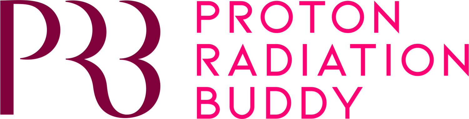 Proton Radiation Buddy