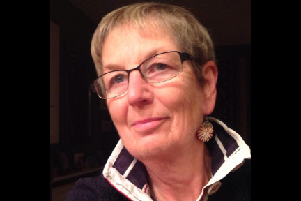 AMANDA THOMAS - Director of entertainment