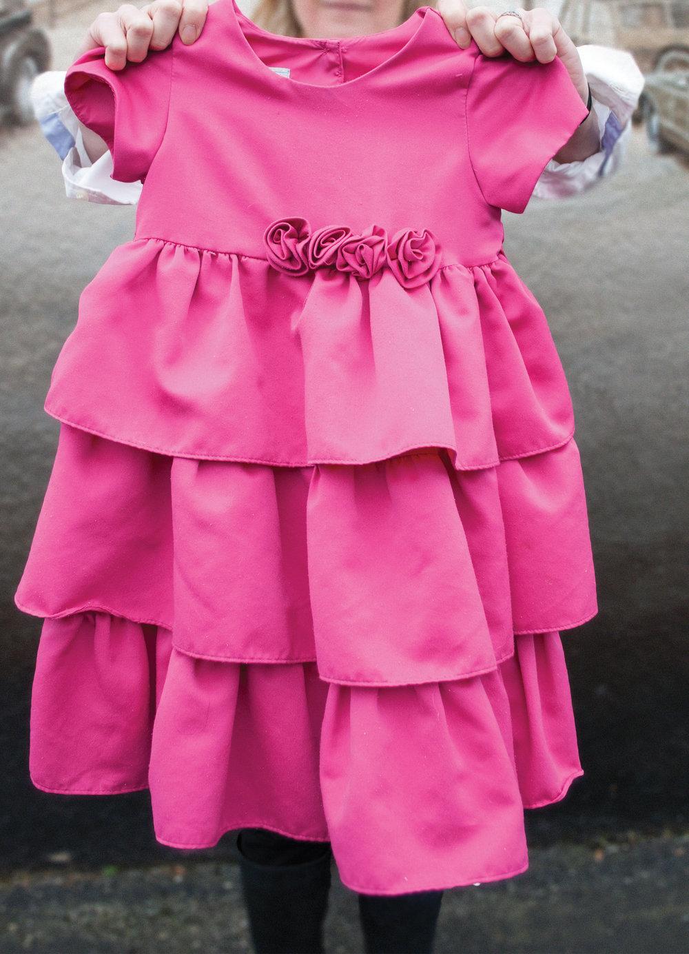 70_pinkdress_Mack.jpg