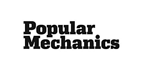 popular-mchanics-.jpg