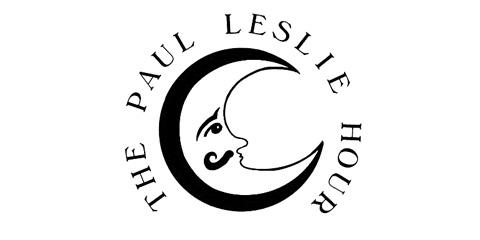paul-leslie-logo.jpg