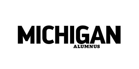 michigan-logo.jpg