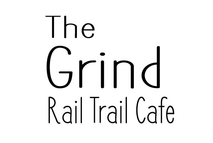 The Grind Rail Trail Cafe