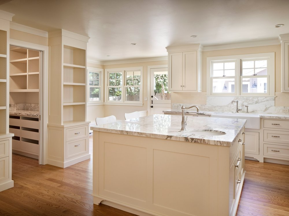 colton cottage remodel -