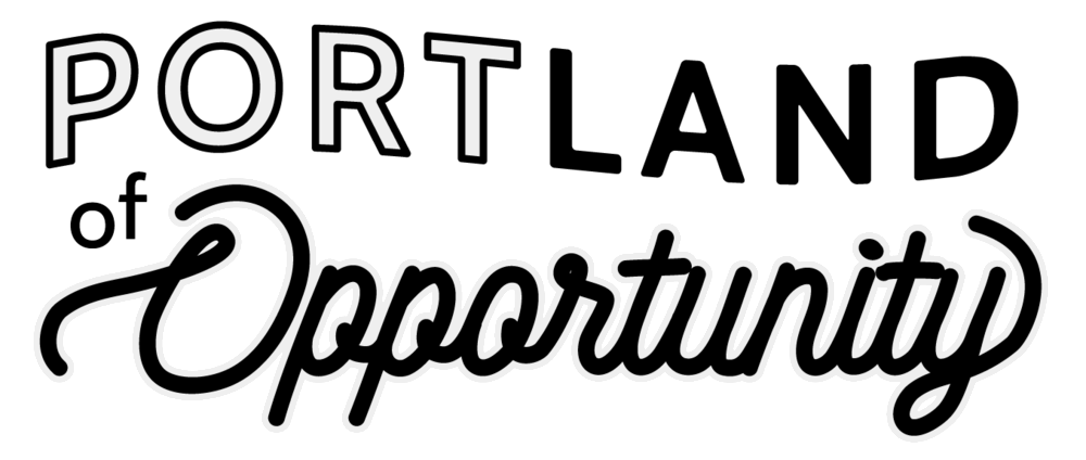 portland_text_plo_logo.png