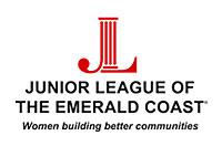 junior_league_ec_logo.jpg