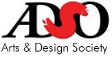 adso_logo.jpg