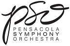 pensacola_symphony_logo.jpg