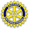 rotary_international_logo.jpg