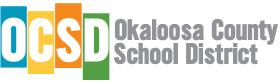 okaloosa_school_district_logo.png