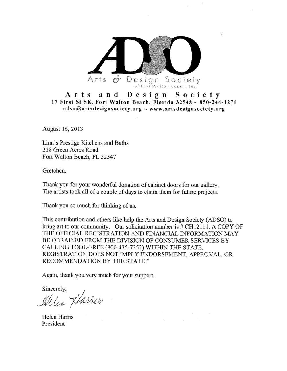 adso_thankyou_letter-1.jpg