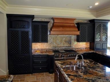 lapoint_kitchen_after_001_mod.jpg