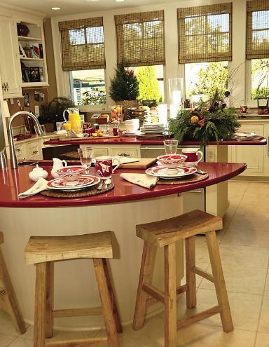 lee_house_kitchen_mod.jpg