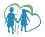 Ridgeway Nursery School and Kindergarten -