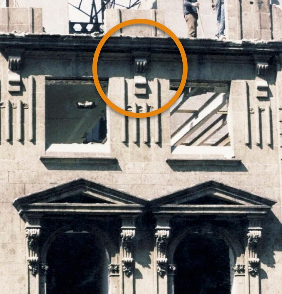 chicholina corbels mexico building.jpg