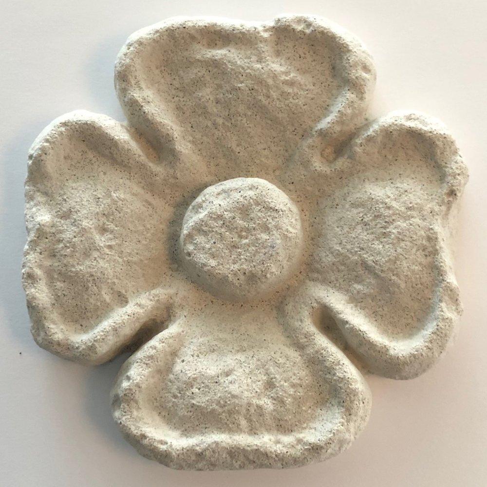 Alabaster (D)