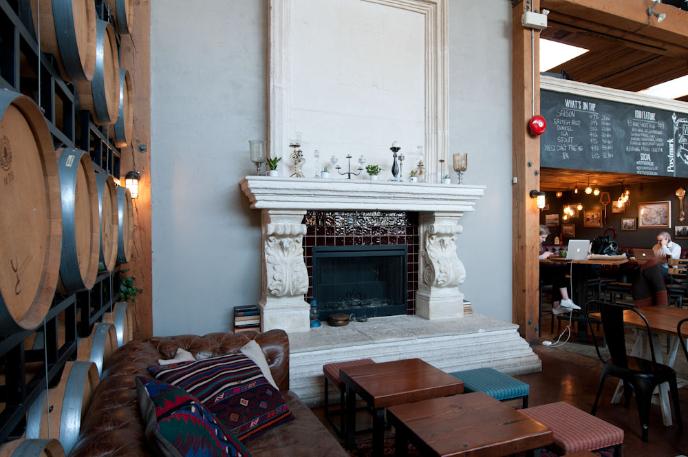 Urban Winery fireplace 3 .jpg