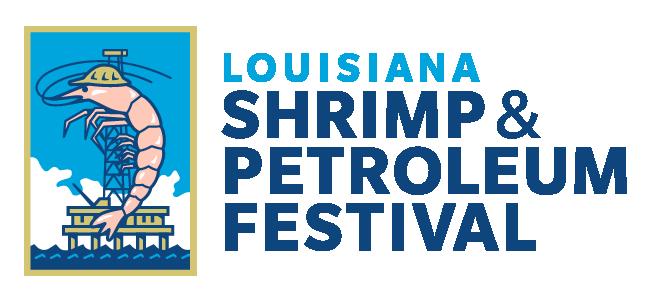 2021 Louisiana Shrimp and Petroleum Festival