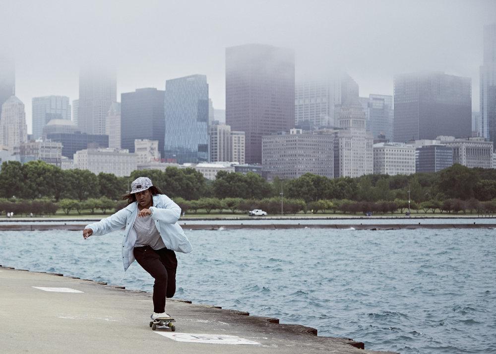 Chicago_0612.jpg