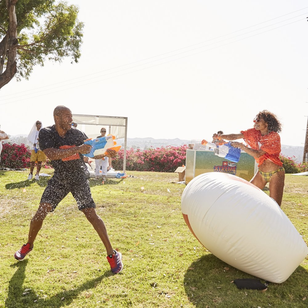 JBL_XtremeWaterfight_2869_2.jpg